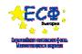 лого европейски социален фонд