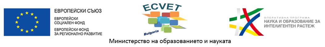 logo-ecvet-bg
