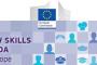 new skills agenda