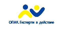 лого ОПАК