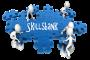 skillsbank logo