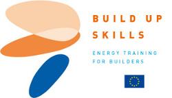 build-up logo