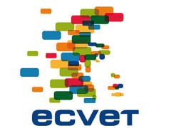 ecvet-widget