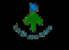 лого на държавната администрация