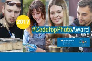 CedefopPhotoAward