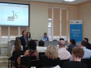 Атрактивност на професионалното образование и обучение в ИКТ сектора